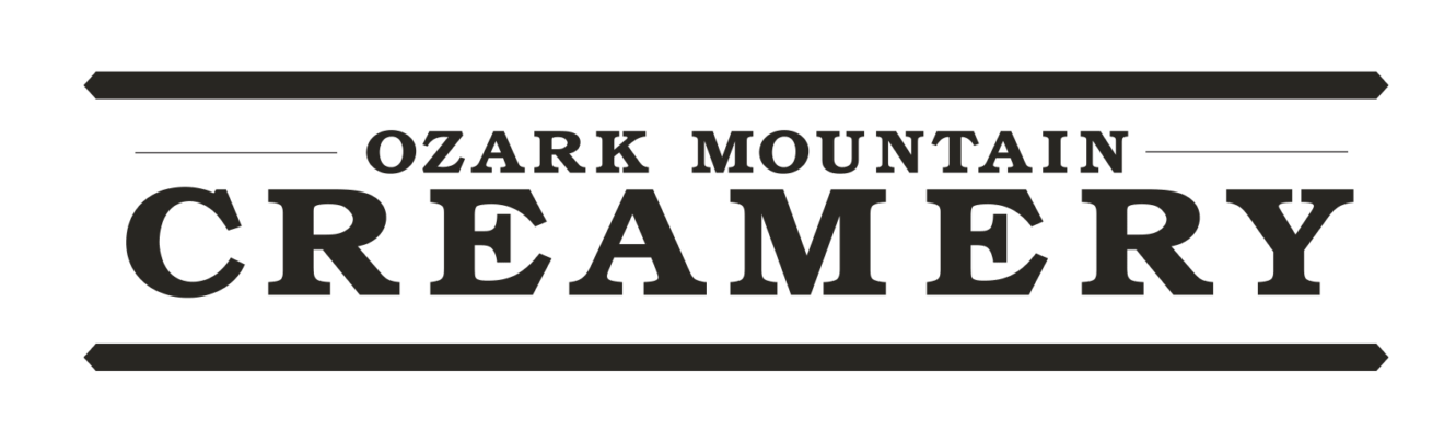 Ozark-Mountain-Creamery_black-letters-on-white-1