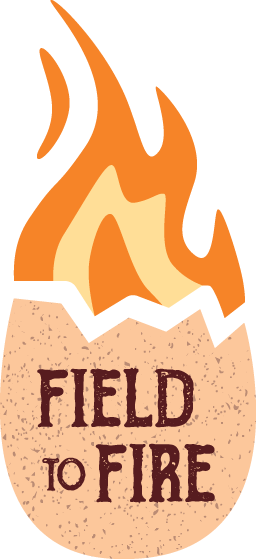 Field_To_Fire_logo_web