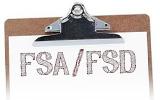 clipboard-fsa-fsd