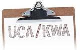clipboard-uca-kwa