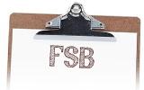 group_FSB