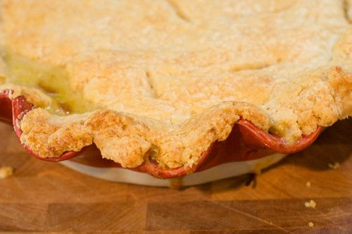 leftover-turkey-pot-pie-recipe-1590521900