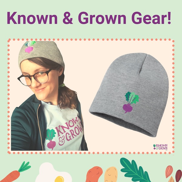 Known&GrownHats