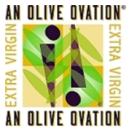 Extra Virgin an Olive Ovation Logo 132x132